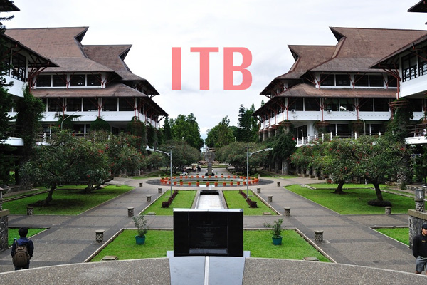 "Pengurus Pusat Ikatan Alumni Institut Teknologi Bandung (PPIA ITB) memastikan akan menggelar Kongres Nasional X pada 16-17 April 2021 di Balai Pertemuan Ilmiah ITB, di Bandung dan pada kesempatan tersebut juga sekaligus dilaksanakan Pemilihan Ketua Umum (Pemilu) IA ITB periode 2021-2026 yang diikuti delapan kandidat. Ketua Pemilu IA ITB Mohamad Jeffry Giranza, Rabu, mengatakan hingga saat ini tercatat 22.732 alumni yang sudah masuk daftar pemilih tetap atau DPT dan dari jumlah tersebut sebanyak 19.021 sudah teraktivasi dan sisanya masih berproses. Semua proses pendaftaran DPT dilakukan secara online dan nantinya pemilik suara pun akan memilih calon ketua umum dengan metode e-voting yang berbasis internet. ""Semua proses dilakukan secara online, pemilihan ketua umum juga menggunakan sistem e-voting. Semoga ini menjadi contoh bagi pelaksanaan kongres lainnya,"" kata dia. Sementara itu, Jeffry memastikan pihaknya sudah memproses aspek legal IA ITB dengan melapor ke Kementerian Hukum dan HAM pada 13 April 2021. ""Kemenkumham memahami kondisi dan akan memberikan panduan untuk memperbaharui aspek legal IA ITB hingga selesainya kongres X dan pemilu sekarang,"" katanya. Sehingga, dia memastikan pihaknya tidak membenarkan adanya kegiatan lain yang mengatasnamakan IA ITB karena dilaksanakan secara tidak sah, termasuk kongres luar biasa di Hotel Savoy Homan Bandung pada 10-11 April 2021. ""Itu tidak memiliki konsekuensi hukum apapun terhadap kepengurusan IA ITB, karena tidak sesuai dengan AD/ART IA ITB dan tidak melibatkan stakeholder di lingkungan IA ITB,"" katanya. Sementara itu, Ketua Kongres IA-ITB 2021, Agustin Peranginangin mengatakan, jadwal pelaksanaan kongres ini mundur beberapa pekan dari jadwal semula pada 26-27 Maret 2021. Pengunduran ini dilakukan sehubungan dengan penyempurnaan sistem pendaftaran DPT dalam rangka meningkatkan kenyamanan bagi pengguna sehingga semua pemilik suara dipastikan dapat mengikuti pemilihan Adanya pengunduran inipun telah diketahui dan disepaka"