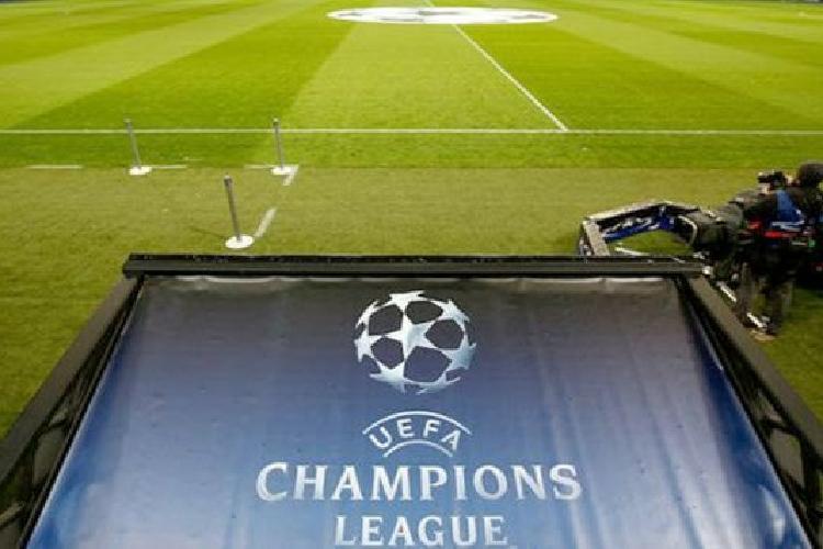 Champions