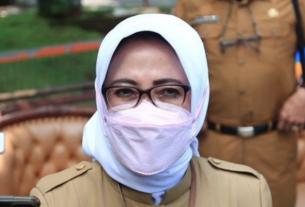 Pemkot Bandung