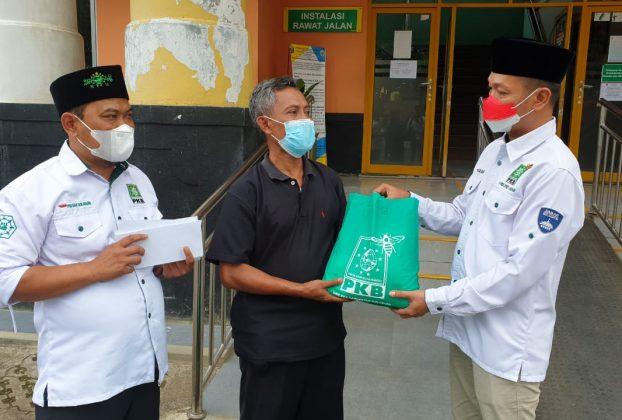 PKB Sukabumi